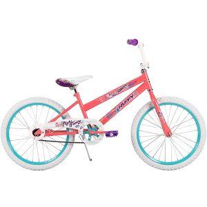 best kids bikes under $100 buying guide