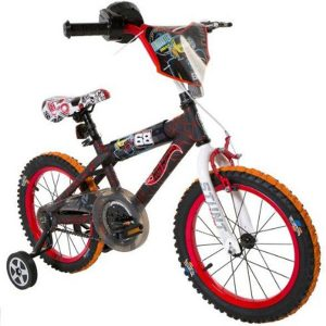 best kids bike best family outdoor gifts for kids