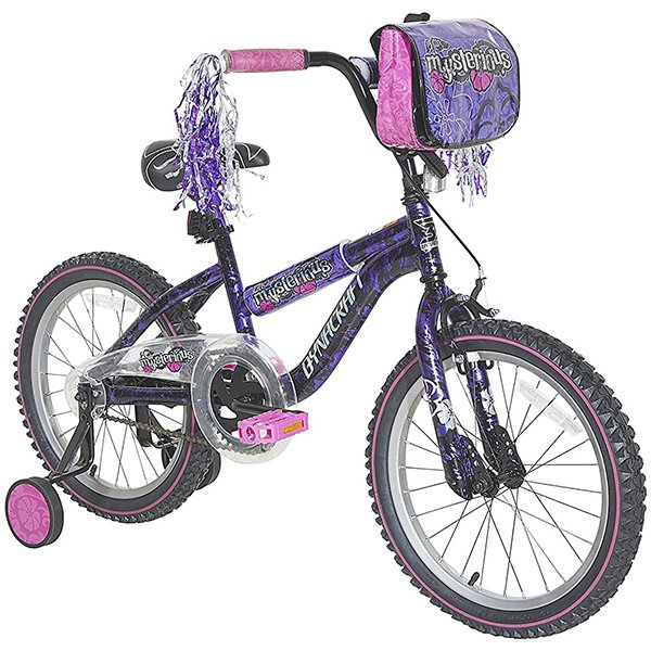 best kids bikes under $100 buying guide