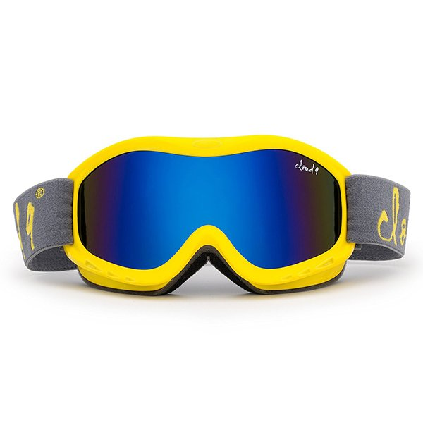 kids ski goggles buying guide