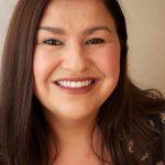 Lydia Blanco Garza unschooling RV life