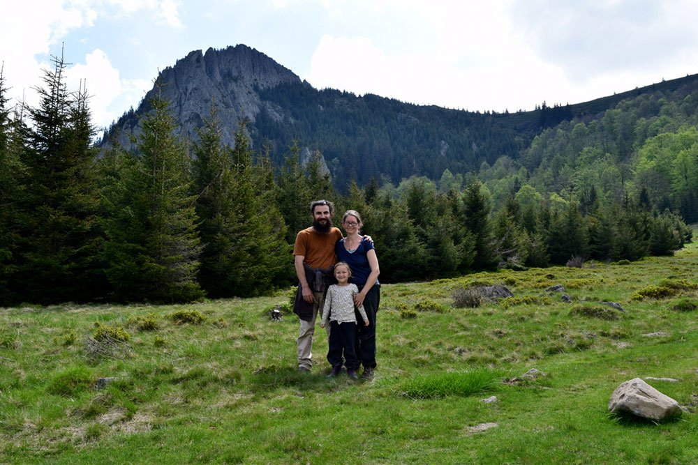 my outdoor family magyar profile