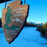 America's National Park Service: Gifting the future - Outdoor Families Magazine
