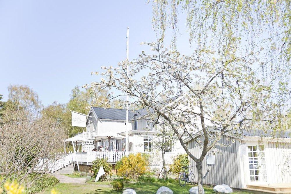 oland sweden family travel itinerary