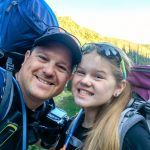 outdoor family hiking tips and tricks