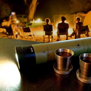 outdoor gifts for men