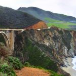 pacific coast highway family road trip guide