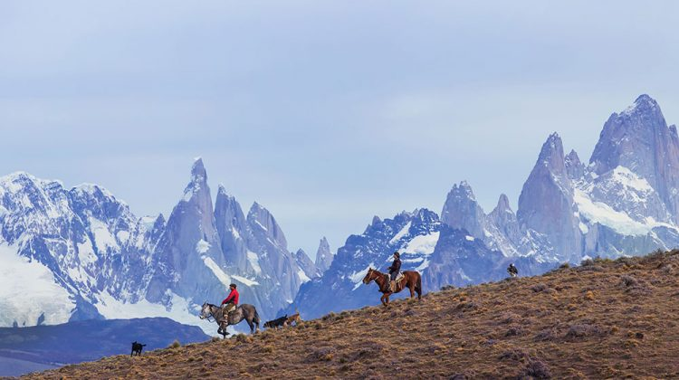 10 Reasons Why You Should Add Patagonia To Your Family's Bucket List