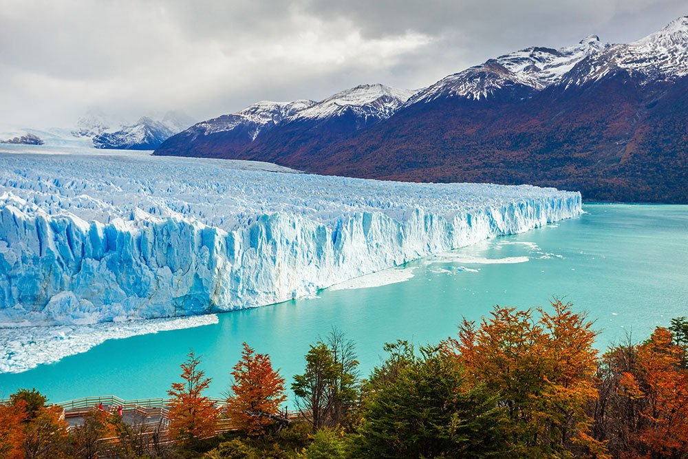 patagonia family vacation guide