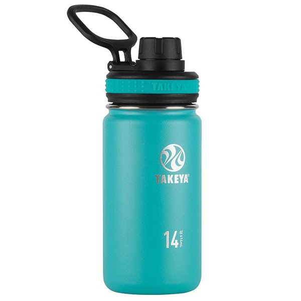 portable sports water bottle buying guide