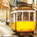 Sandy beaches, outdoor action, and tons of culture, Portugal family holidays offer an ideal getaway. See our complete Portugal family travel guide, which cover all the best family friendly places to eat, sleep, and adventure in Lisbon, Sintra, Cascais, and Sagres, Portugal.