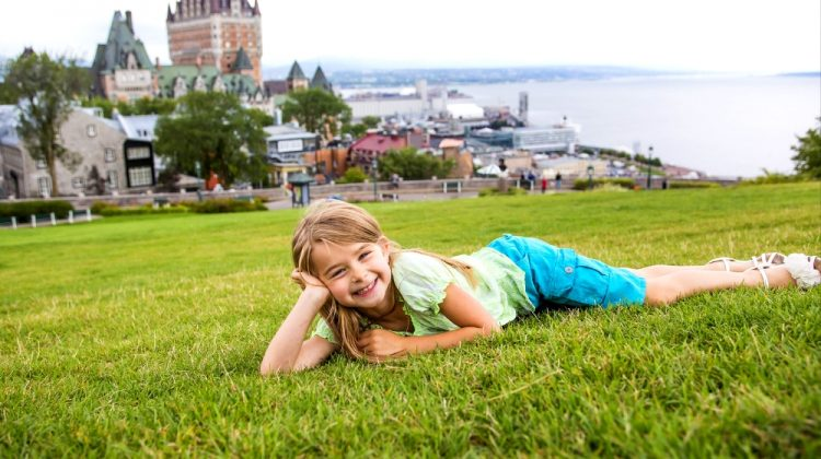 The Complete Quebec, Canada Family Road Trip Itinerary