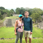 family travel san ignacio belize
