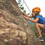 Avid4 Adventure Summer Camp: Raising the Next Generation of Leaders