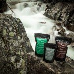 Beneficial Backcountry Edibles - Heather's Choice - Outdoor Families Magazine