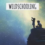 How does wildschooling differ from Forest School, the Reggio Emilia Approach, Earth Schooling, Waldorf, Charlotte Mason, Self-Reg, permaculture, peaceful parenting, deschooling, unschooling, 8 Shields Model, etc? Our complete guide to wildschooling breaks it down for you. #OutdoorLearning #OutdoorEducation #wildschooling