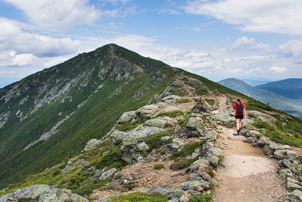 things to do in the white mountains new hampshire
