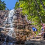 white mountains new hampshire family travel