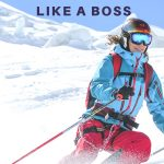 Want to start backcountry skiing? There are some basic steps you need to take to get yourself going, plus dive into our women's backcountry ski resources. Learn how to find an all-female group to ski with at local ski resorts and empower yourself to up your backcountry ski game and create more me time.