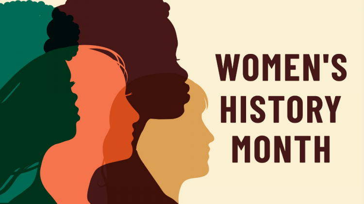 12 Books to Buy Your Children for Women's History Month